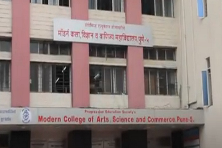 https://cache.careers360.mobi/media/colleges/social-media/media-gallery/8024/2020/5/8/Campus View of Modern College of Arts Science and Commerce Pune_Campus-View.jpg
