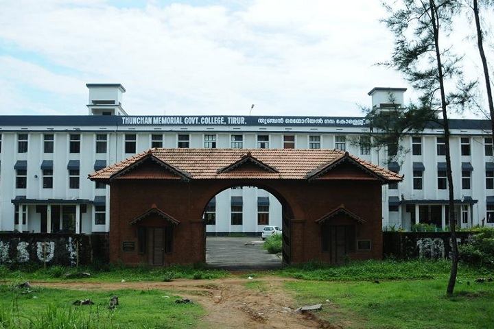https://cache.careers360.mobi/media/colleges/social-media/media-gallery/8028/2019/2/18/Campus view of Thunchan Memorial Government College Malappuram_Campus-view.jpg