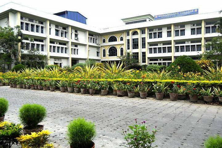 https://cache.careers360.mobi/media/colleges/social-media/media-gallery/8035/2020/1/6/Campus-View of Bidhannagar College Kolkata_Campus-View.jpg