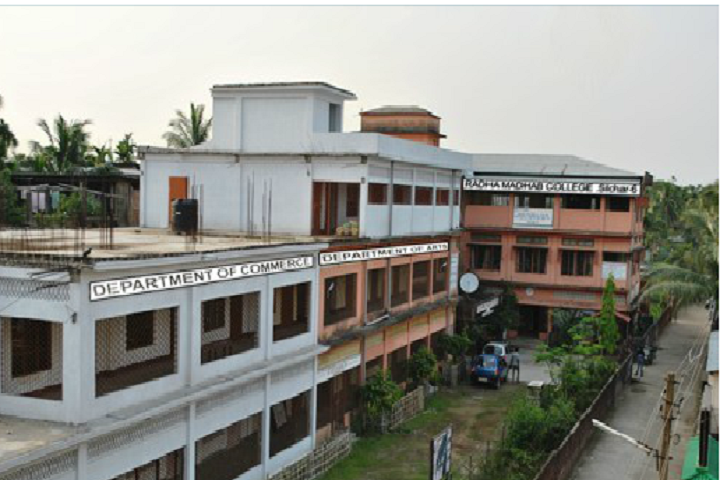 https://cache.careers360.mobi/media/colleges/social-media/media-gallery/8041/2019/3/1/Campus View of Radhamadhab College Silchar_Campus-View.png
