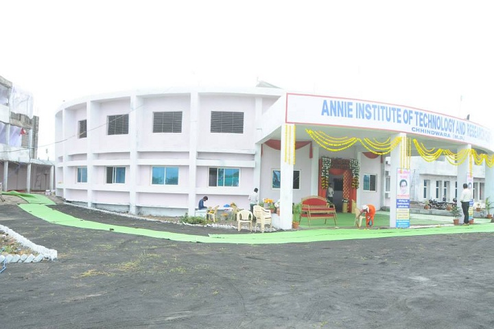 https://cache.careers360.mobi/media/colleges/social-media/media-gallery/8043/2018/10/16/Campus View of Annie Institute of Technology and Research Centre Chhindwara_Campus-View.jpg
