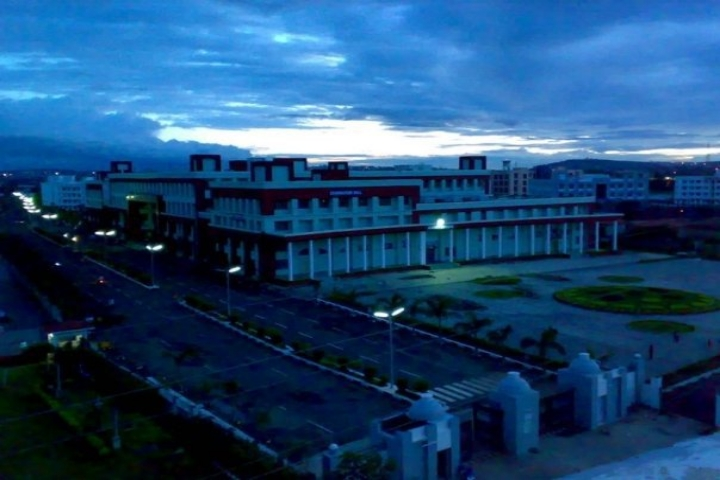 https://cache.careers360.mobi/media/colleges/social-media/media-gallery/8051/2017/10/24/Peoples-College-of-Medical-Sciences-and-Research-Centre-Bhopal5.jpg