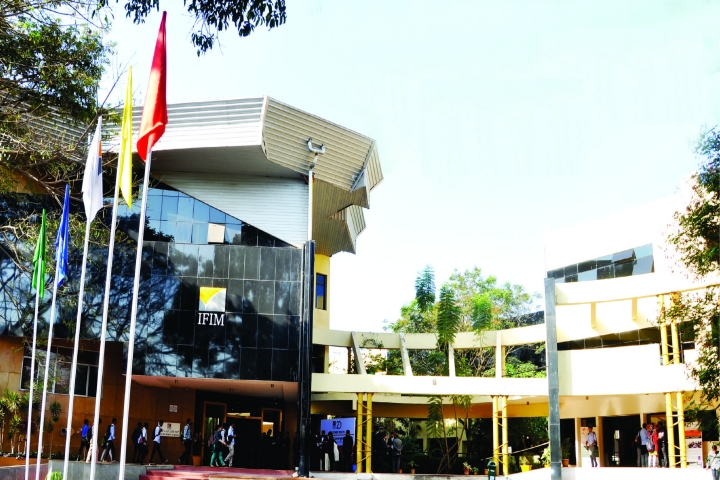 https://cache.careers360.mobi/media/colleges/social-media/media-gallery/8056/2018/12/22/Campus View of IFIM College Bangalore_Campus-View.jpg