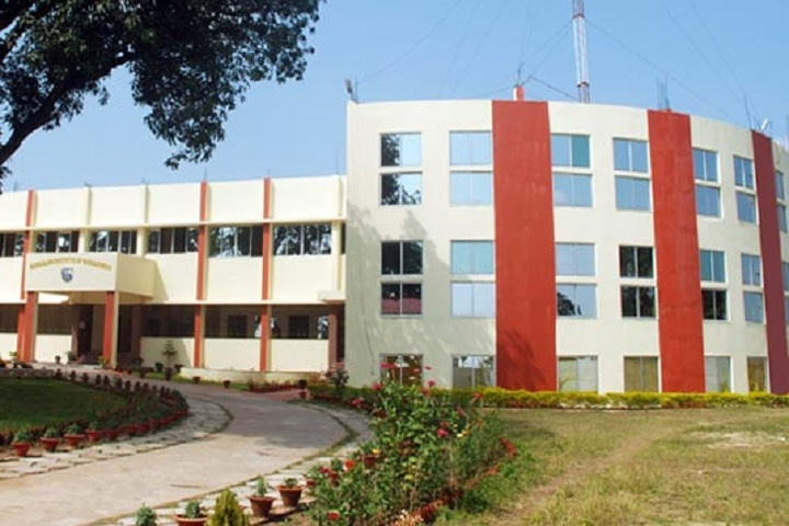 https://cache.careers360.mobi/media/colleges/social-media/media-gallery/806/2018/11/12/Campus View of Mangalam Institute of Management Ranchi_Campus-View.jpg