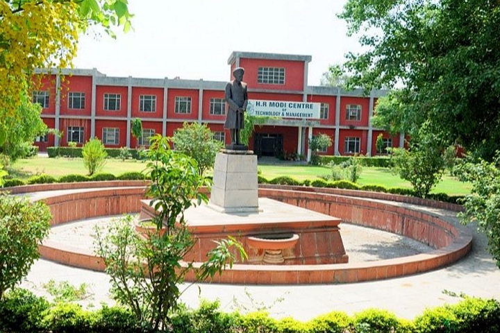 https://cache.careers360.mobi/media/colleges/social-media/media-gallery/8062/2020/3/4/Campus view of Multani Mal Modi College Patiala_Campus-view.jpg