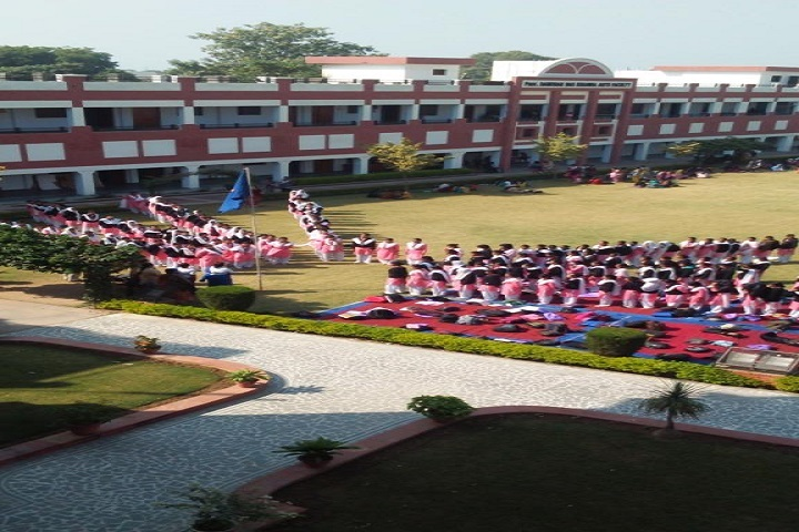 https://cache.careers360.mobi/media/colleges/social-media/media-gallery/8063/2020/5/4/College Building Of S S Khanna Girls Degree College Allahabad_Campus-View.jpg