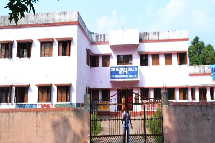 https://cache.careers360.mobi/media/colleges/social-media/media-gallery/8066/2018/12/1/Hostel of Maharaja Purna Chandra Autonomous College Baripada_Hostel.JPG