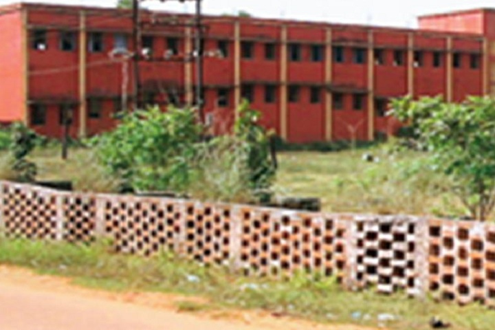 https://cache.careers360.mobi/media/colleges/social-media/media-gallery/8071/2020/3/2/Campus view of SVM Autonomous College Jagatsinghpur_Campus-view.jpg