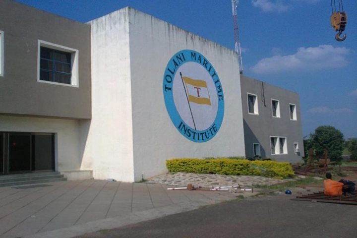 https://cache.careers360.mobi/media/colleges/social-media/media-gallery/8076/2019/7/3/College View of Tolani Maritime Institute Induri_Campus-View.jpg