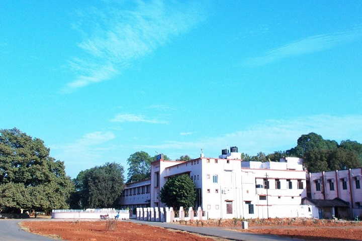 https://cache.careers360.mobi/media/colleges/social-media/media-gallery/8079/2020/7/30/Campus View of Government College Sundargarh_Campus-View.jpg