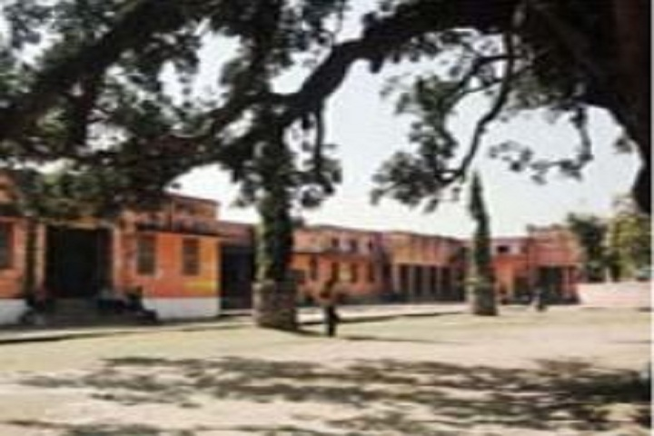https://cache.careers360.mobi/media/colleges/social-media/media-gallery/8081/2019/1/19/Campus View of Darshan Shah College Katihar_Campus-View.JPG