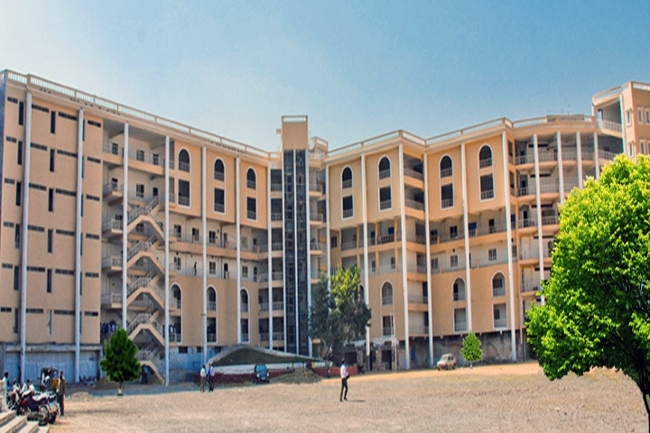https://cache.careers360.mobi/media/colleges/social-media/media-gallery/8084/2019/2/22/Campus view of Deccan College of Engineering and Technology, Hyderabad_Campus-view.jpg