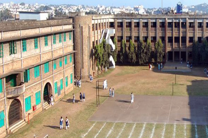 https://cache.careers360.mobi/media/colleges/social-media/media-gallery/8085/2018/10/23/Campus View of St Josephs College for Women Visakhapatnam_Campus-View.JPG