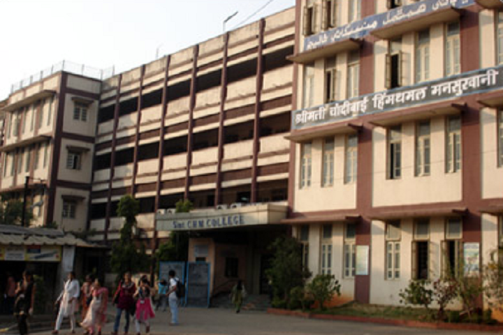 https://cache.careers360.mobi/media/colleges/social-media/media-gallery/8086/2020/11/16/Campus-View of Smt Chandibai Himathmal Mansukhani College Ulhasnagar_Campus-View.png