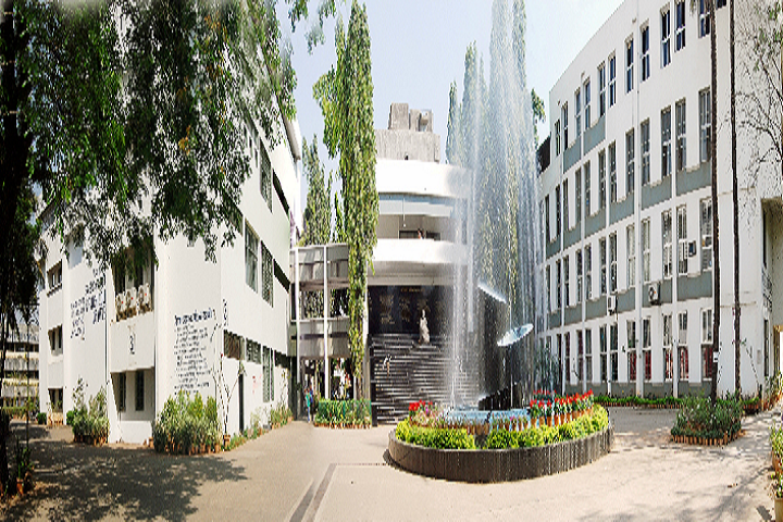 https://cache.careers360.mobi/media/colleges/social-media/media-gallery/8088/2018/12/24/Campus View of VPMs K G Joshi College of Arts and N G Bedekar College of Commerce Thane_Campus View.png