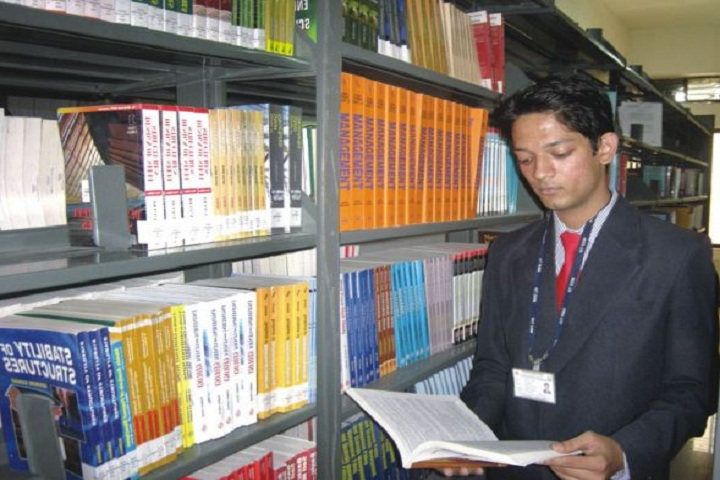 https://cache.careers360.mobi/media/colleges/social-media/media-gallery/8090/2018/11/20/Library of NIT Graduate School of Management Nagpur_Library.JPG