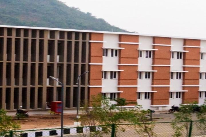 https://cache.careers360.mobi/media/colleges/social-media/media-gallery/810/2017/10/6/Damodaram-Sanjivayya-National-Law-University-Visakhapatnam6.jpg