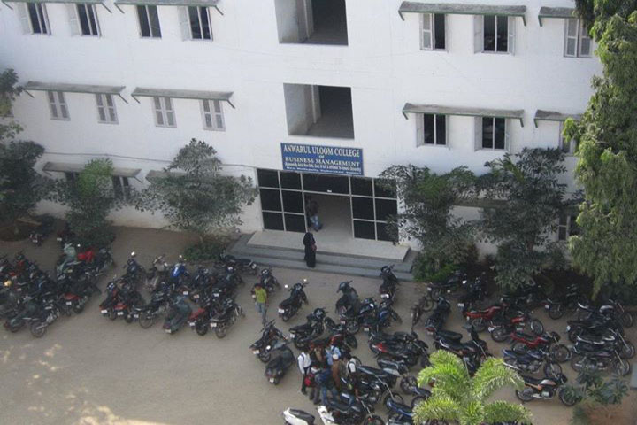https://cache.careers360.mobi/media/colleges/social-media/media-gallery/8105/2018/12/1/Campus of Anwarul Uloom College Hyderabad_Campus View.jpg