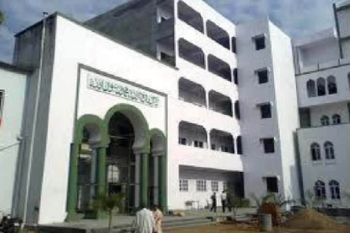 https://cache.careers360.mobi/media/colleges/social-media/media-gallery/8105/2020/3/2/Campus view of Anwarul Uloom College Hyderabad_Campus-view.jpg