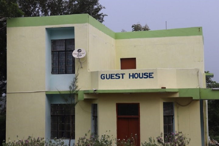 https://cache.careers360.mobi/media/colleges/social-media/media-gallery/8109/2020/8/1/Guest house of Chaibasa Engineering College Chaibasa_Others.jpg
