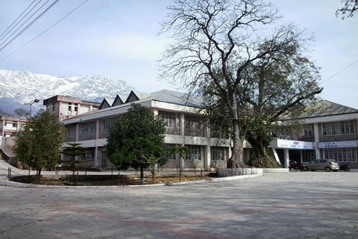 https://cache.careers360.mobi/media/colleges/social-media/media-gallery/8113/2021/2/6/Campus Building of Government College Dharamshala_Campus-View.jpg
