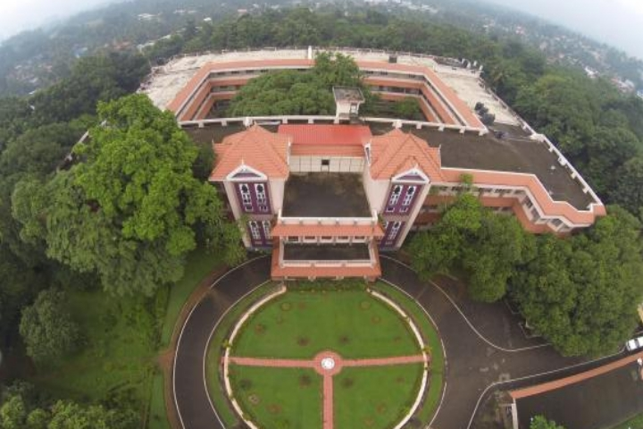 https://cache.careers360.mobi/media/colleges/social-media/media-gallery/812/2018/10/15/Aerial View of Cochin University of Science and Technology Kochi_Campus-View.jpg