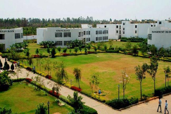 https://cache.careers360.mobi/media/colleges/social-media/media-gallery/8121/2020/5/27/Campus of Krupanidhi Degree College Bangalore_Campus-View.jpg