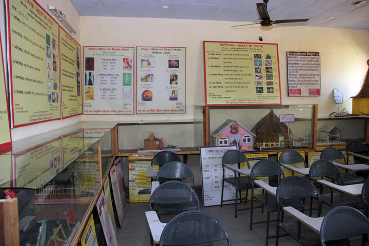 https://cache.careers360.mobi/media/colleges/social-media/media-gallery/8137/2016/9/10/119910-Mai-Bhago-Ayurvedic-Medical-College-Sri-Muktesar-Sahib-(11).jpg