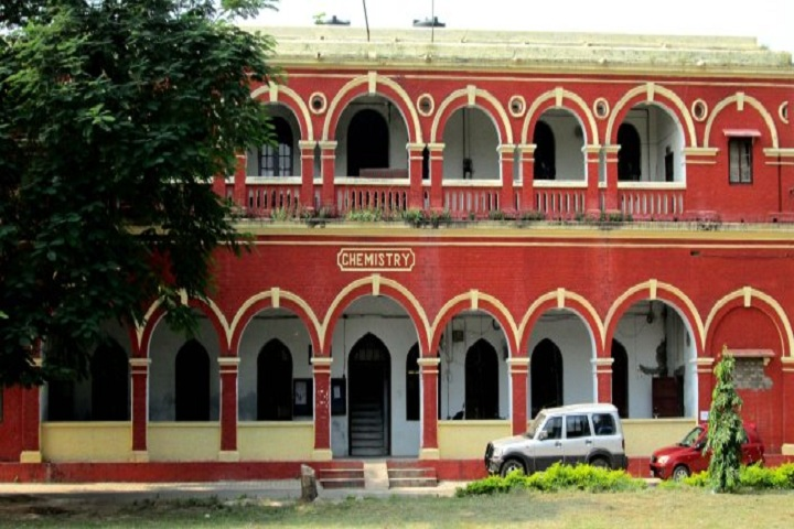 https://cache.careers360.mobi/media/colleges/social-media/media-gallery/8146/2018/12/10/Chemistry Building of Ewing Christian College Allahabad_Campus-View.jpg