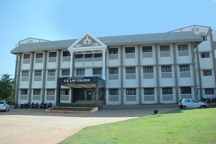 https://cache.careers360.mobi/media/colleges/social-media/media-gallery/817/2018/12/1/Campus View of KLE Societys Gurusiddappa Kotambri Law College Hubli_Campus-View.jpg