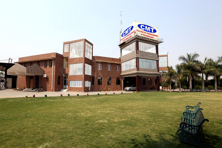 https://cache.careers360.mobi/media/colleges/social-media/media-gallery/8172/2020/9/26/Campus-View of College of Management and Technology Patiala_Campus-View.png