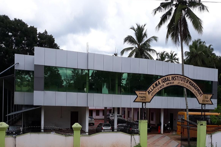 https://cache.careers360.mobi/media/colleges/social-media/media-gallery/8184/2020/9/28/Campus-View of Allama Iqbal Institute of Management Peringammala_Campus-View.png
