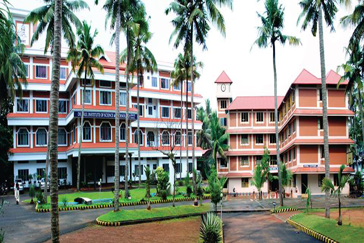 https://cache.careers360.mobi/media/colleges/social-media/media-gallery/8187/2018/12/1/Campus View of De Paul Institute of Science and Technology Angamaly_Campus View.jpg