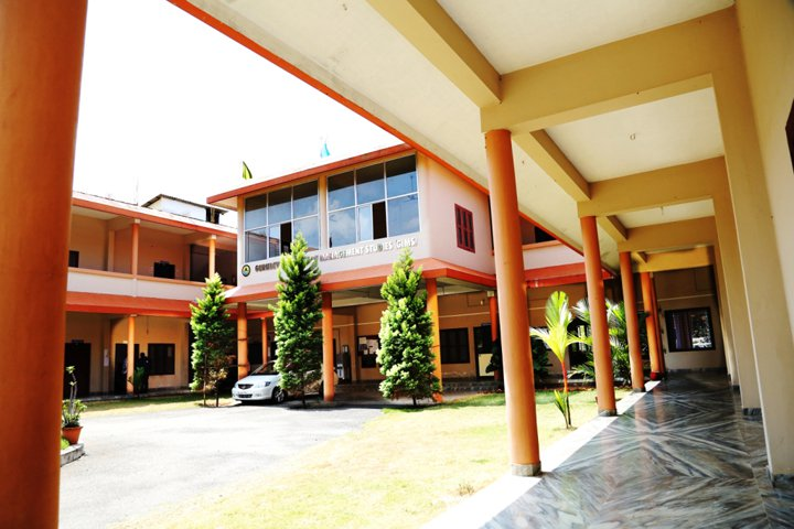 https://cache.careers360.mobi/media/colleges/social-media/media-gallery/8188/2019/6/10/Campus View of Gurudev Institute of Management Studies Kadakkal_Campus-View.jpg
