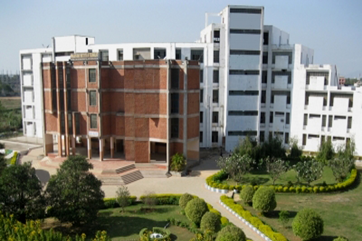 https://cache.careers360.mobi/media/colleges/social-media/media-gallery/8198/2019/6/10/Campus View of ABIT JRD Tata Institute of Management Cuttack_Campus-View.jpg