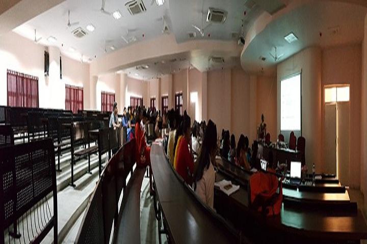 https://cache.careers360.mobi/media/colleges/social-media/media-gallery/82/2017/9/5/Rajasthan-University-of-Health-Sciences-Jaipur-(24).jpg