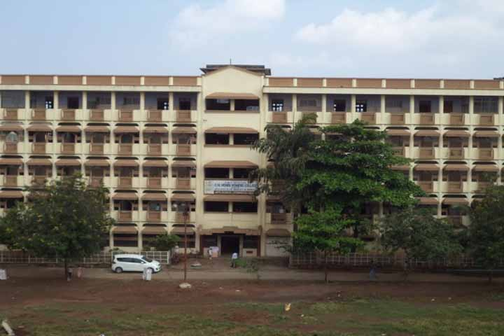 https://cache.careers360.mobi/media/colleges/social-media/media-gallery/8214/2018/12/27/Campus View of GM Momin Womens College Thane_Campus-View.jpg
