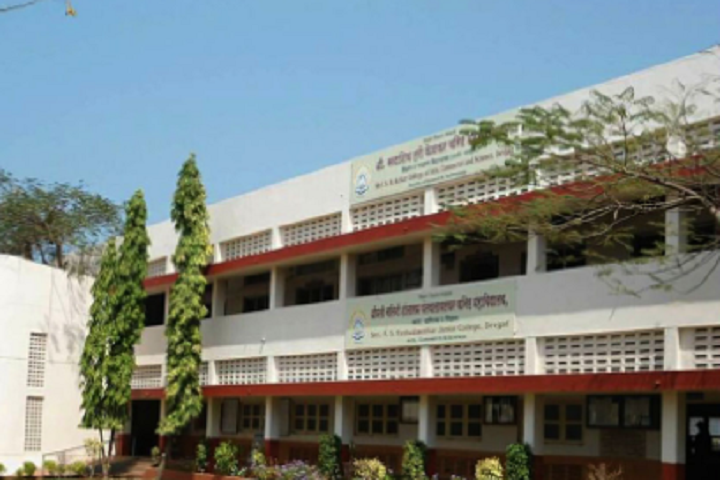 https://cache.careers360.mobi/media/colleges/social-media/media-gallery/8219/2018/9/25/Campus View of Shri SH Kelkar College of Arts Commerce and Science_Campus-View.PNG