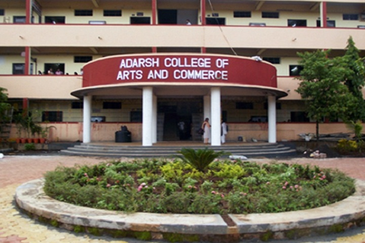 https://cache.careers360.mobi/media/colleges/social-media/media-gallery/8230/2020/6/17/Campus view of Adarsh College of Arts and Commerce Kulgaon_Campus-view.jpg