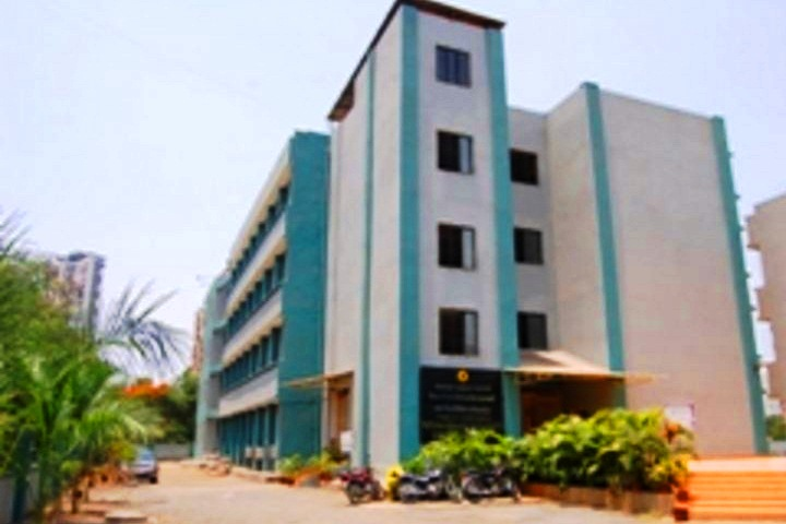 https://cache.careers360.mobi/media/colleges/social-media/media-gallery/8232/2018/11/20/Campus View of Western College of Commerce and Business Management Navi Mumbai_Campus-View.JPG