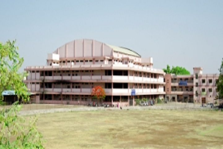 https://cache.careers360.mobi/media/colleges/social-media/media-gallery/8240/2020/3/2/Campus view of MB Khalsa College Indore_Campus-view.jpg