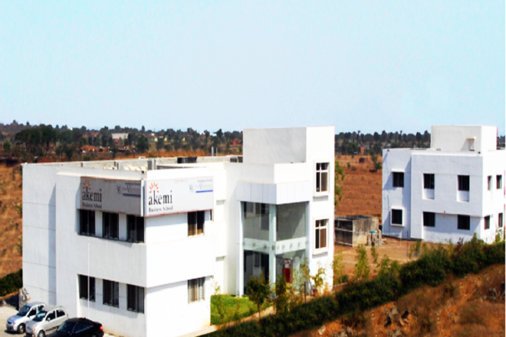 https://cache.careers360.mobi/media/colleges/social-media/media-gallery/8244/2018/11/23/Campus-view of Akemi Business School Pune_Campus-view.png