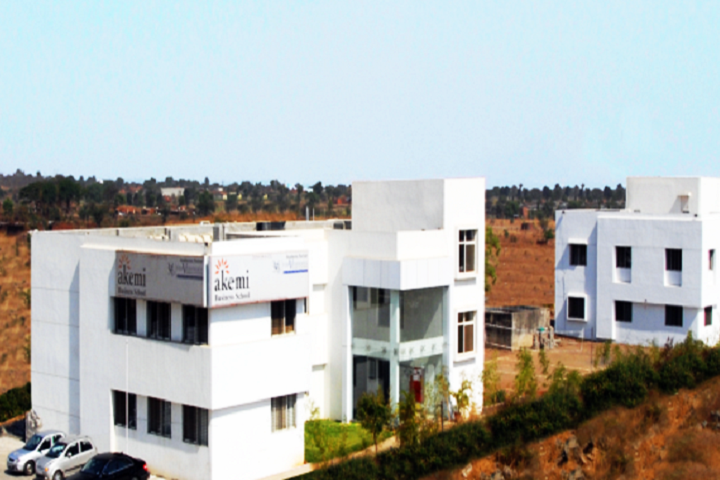 https://cache.careers360.mobi/media/colleges/social-media/media-gallery/8244/2020/9/23/Campus-view of Akemi Business School Pune_Campus-view.png