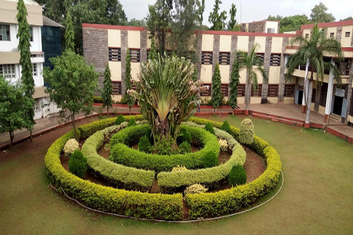 https://cache.careers360.mobi/media/colleges/social-media/media-gallery/8254/2018/11/27/Main Campus View of BYK Sinnar College of Commerce Nasik_Campus-View.png