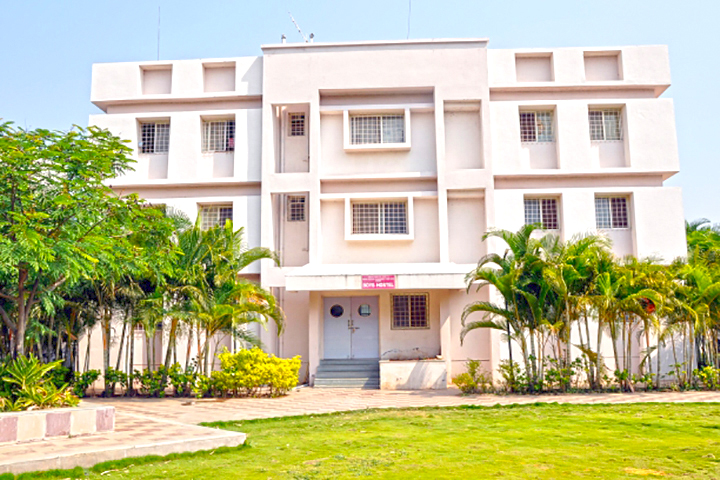 https://cache.careers360.mobi/media/colleges/social-media/media-gallery/8263/2020/9/23/Campus View of Anekant Institute of Management Studies Pune_Campus-View.jpg