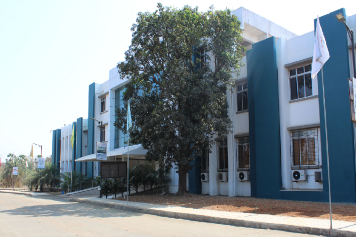 https://cache.careers360.mobi/media/colleges/social-media/media-gallery/8268/2018/11/26/Campus View of Shivajirao S Jondhle Institute of Management Science and Research Asangaon_Campus-View.png