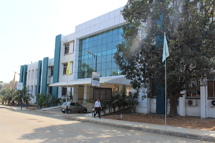 https://cache.careers360.mobi/media/colleges/social-media/media-gallery/8268/2018/11/26/Main Campus View of Shivajirao S Jondhle Institute of Management Science and Research Asangaon_Campus-View.png