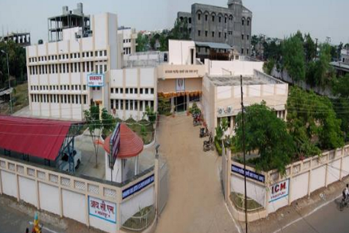 https://cache.careers360.mobi/media/colleges/social-media/media-gallery/8272/2018/11/27/Campus View of Dhananjayrao Gadgil Institute of Cooperative Management Nagpur_Campus-View.png
