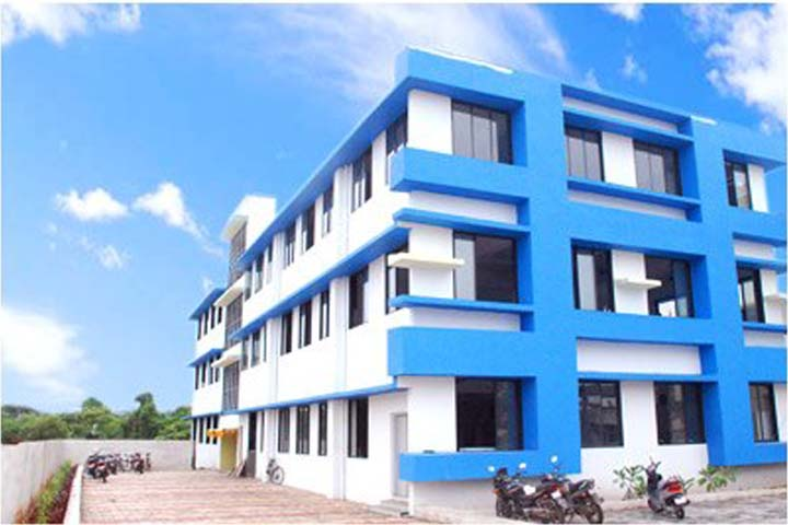 https://cache.careers360.mobi/media/colleges/social-media/media-gallery/8284/2018/11/28/Campus View of Prabhakar Patil Education Societys Institute of Management Studies Raigad_Campus-View.jpg