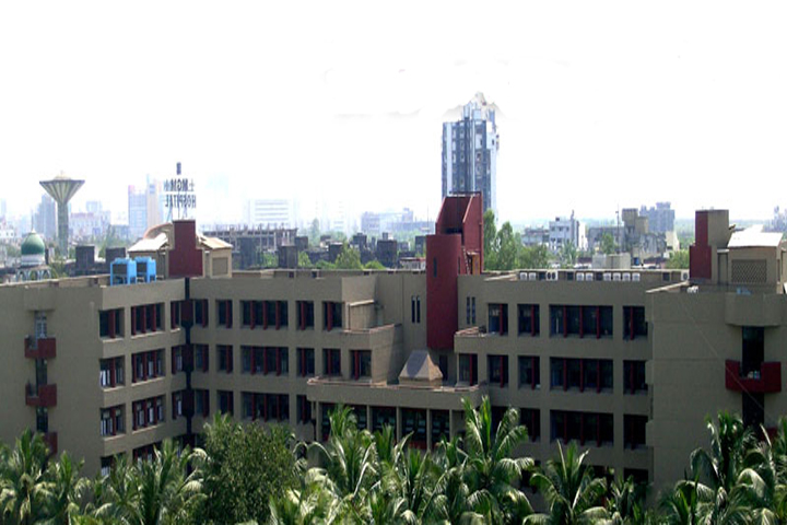 https://cache.careers360.mobi/media/colleges/social-media/media-gallery/8290/2018/11/29/Campus-View of Fr C Rodrigues Institute of Management Studies Navi Mumbai_Campus-View.jpg